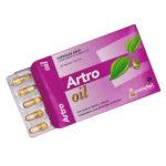 ARTRO30