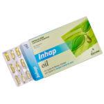 INHAP60